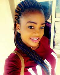 meet singles in nigeria