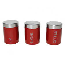 Rustic Kitchen Canisters Kitchen Canisters Sets Kitchen Canisters Ceramic Sets Pictures