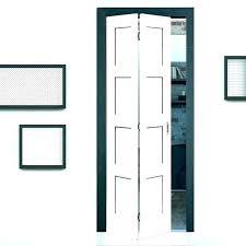 internal folding doors internal doors interior bi fold doors interior doors folding doors interior internal doors internal folding doors