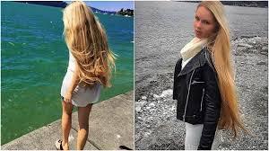 Teens cute blonde teen drops