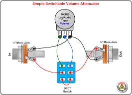 wiring diagram potentiometer wiring image wiring potentiometer spst switch wiring diagram jodebal com on wiring diagram potentiometer