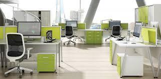 Green office White Filehd Colour green Office Desk Rangepng Modulogreen Filehd Colour green Office Desk Rangepng Wikimedia Commons