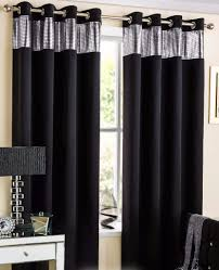 Silver Bedroom Curtains Image Result For Silver Curtains Silver Curtains Pinterest