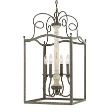 french country style lighting. Full Size Of Pendant Lights Favoured French Country Style Lighting Light Foyer Capital Fixture Company Table