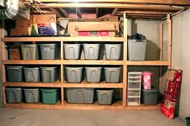 build storage shelves storage shelves storage shelves design inspiration basement shelving ideas the way to how