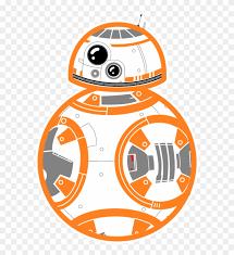 Baby Shower Invitation Generator New Star Wars Droids Bb 8 Free