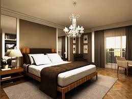 ceiling lights and crystal chandelier trends including bedroom inexpensive chandeliers size pictures modern dining pend large