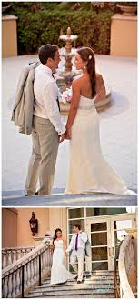 the ritz wedding ritz carlton wedding cayman islands