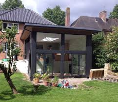 Small Picture Aluminium Conservatories Norwich Norfolk Suffolk Broadland Windows