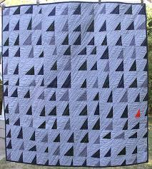 Modern Quilt Design: 7 Tips for Getting Started &
