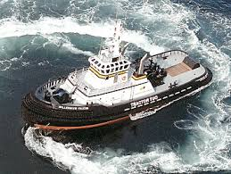 cat marine diesel engines and generators caterpillar handle the heaviest loads in the toughest conditions cat marine diesel engines whether in the harbor or at your terminal our dependable high speed