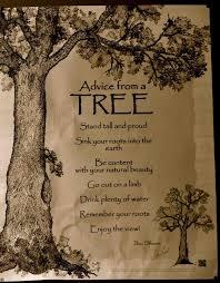 Tree Of Life Quote
