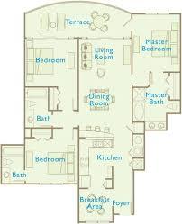 3 bedroom condo rental panama city beach fl. aqua condos for sale 3 bedroom condo rental panama city beach fl