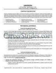 resume cover letter samples construction superintendent 4 superintendent cover letter