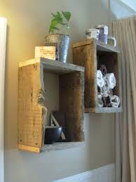 Image Bathroom Remodel Pildid 17 Affordable Diy Barnwood Ideas For Your Bathroom