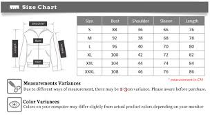 Womens Middle Length Cotton Padded Winter Coat Korean Style