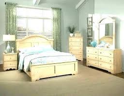 beach house style furniture. Beach Inspired Bedroom Furniture Coastal Style House