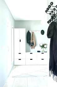hallway furniture ikea. Ikea Hallway Furniture Ideas Hack Hall .