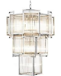 eichholtz owen lantern traditional pendant lighting. Glass Chandelier, Eichholtz Jet Set, Silver, Eichholtz Owen Lantern Traditional Pendant Lighting