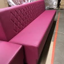 modern line furniture. Photo Of Modern Line Furniture - Linden, NJ, United States 3