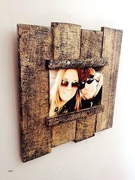 unique wood picture frames full size of picture graduation picture frames graduation picture frames unique cool