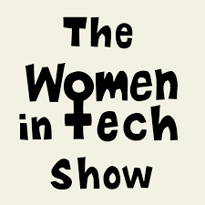 The Women in Tech Show: A Technical Podcast