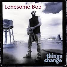 Lonesome Bob - Topic - YouTube