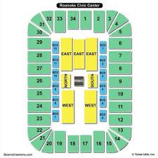Tacoma Dome Virtual Seating Chart Keswick Theater Seating Chart With Regard To Keswick Seating