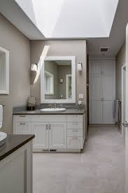 Northern Valley Construction Kitchen Remodeling Fargo ND - Bathroom contractors