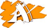"""Компания """"Антарес"""" - производство <b>потолочной</b> плитки и <b>плинтуса</b>"""