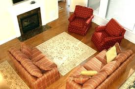 best rug material for living room type of rugs materials to avoid liv best rug material