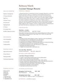 Moore County Literary Council Website Resources For Students