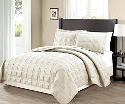 california king sheets target.  California California King Bedding Sets Target Sheets Bed Covers Comforter  Bedspread Silk Inside California King Sheets Target E