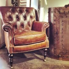 Most Comfortable Reading Chair mrsapocom