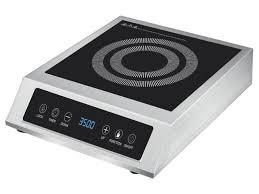 Посуда для <b>плит</b> и духовок - Агрономоff