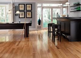 contemporary bellawood hardwood flooring and floor featured natural red oak floors