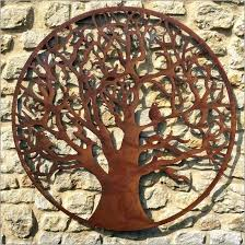 on wrought iron wall art canada with wrought iron wall art canada