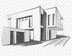 modern architectural sketches. Contemporary Sketches Modern Architecture Architectural Drawing Sketch  Design To Sketches G
