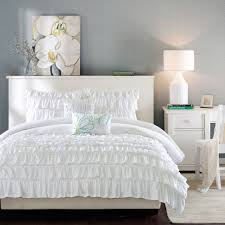 full size of bedding chic bedding sets shabby chic king bedding nice bedding sets shabby