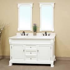 bathroom vanity double sink 60. bellaterra calabria 60 in espresso double bathroom vanity with adorable sink white