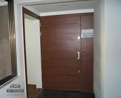 office entrance tips designing. 9,000,000 Office Entrance Door Design HighTieds Interior Ahmedabad Tips Designing