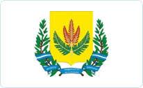 Заказать курсовую дипломную на заказ в Минске Заочник бай  Курсовые отчеты по практике и дипломные работы для всех ВУЗов Беларуси