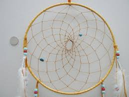 Where To Buy Dream Catchers In Toronto Iroquois Dreamcatchers 46