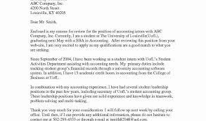 How To Write A Resume College Student Internship Internship Resume