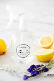all natural beauty products have taken the beauty world by storm and slowly but surely the same is happening in the cleaning supply aisle