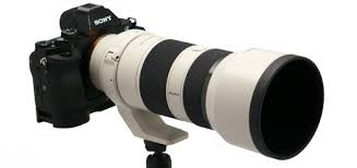 sony 70 200 f4. sony fe 70-200 f/4 g oss lens review \u2013 part 1 70 200 f4 m