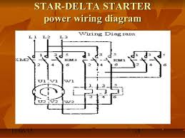 wiring diagram of a star delta starter wiring star delta wiring diagram timer wirdig on wiring diagram of a star delta starter
