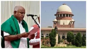 vajubhai-wala-karnataka-governer-karanataka-bjp-ed