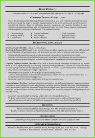 Unique Customer Service Resume Sample Customer Service Sample Resume