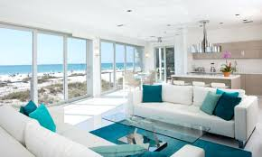 clear glass pendant living room contemporary decorating. Turquoise Rugs For Living Room Home Interior Decorating Circle White Rug  Clear Acrylic Table Gray Round . Glass Pendant Contemporary
